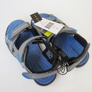 Eddie Bauer Sandals (Steve) Size 1